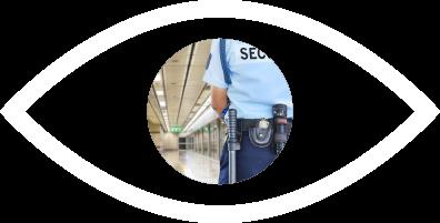 viisights security video analytics solution icon
