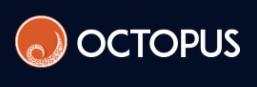 Octopus -logo