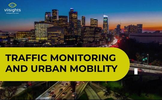 http://viisights-traffic-monitoring