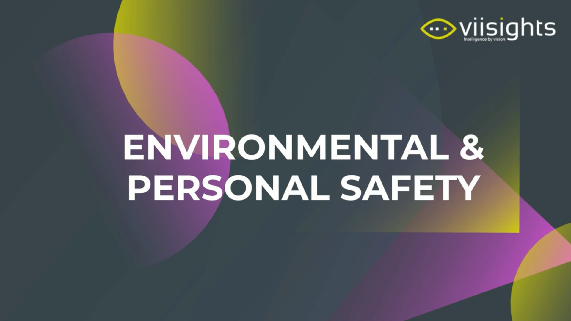 http://Enviormental%20and%20personal%20safety